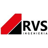 RVS INGENIERIA S.A.C.