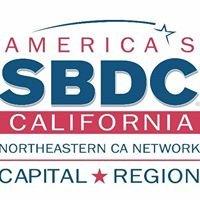 Capital Region SBDC