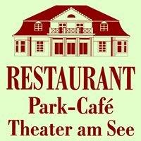 Restaurant Park-Café / Theater am See