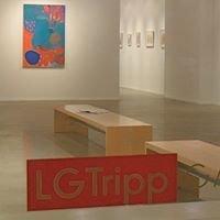 LGTripp Gallery