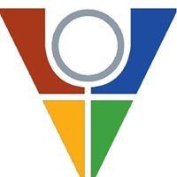 Vision Urbana, Inc.