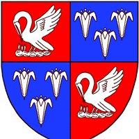 Corpus Christi College (Cambridge) - Admissions and Schools Liaison