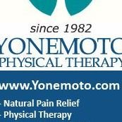Yonemoto Physical Therapy