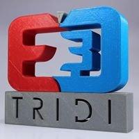 Tridi Mx