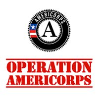 Operation AmeriCorps East St. Louis