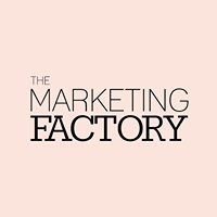 The Marketing Factory