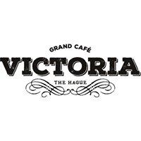 Grand Café Victoria