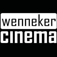 Wenneker Cinema