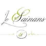 Le Sainans