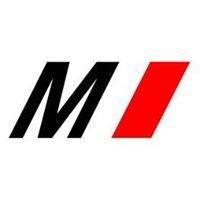 M Architects