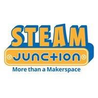 STEAM Junction