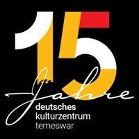 Deutsches Kulturzentrum Temeswar - Centrul Cultural German Timișoara