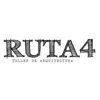 RUTA4 Arquitectura