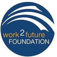 work2future Youth Program