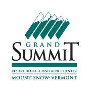 Grand Summit Resort at Mount Snow