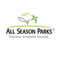 All Season Parks