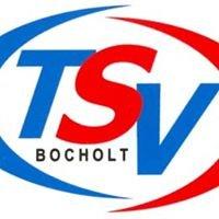 TSV Bocholt von 1867 / 1896 e.V.