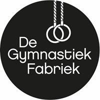 De Gymnastiekfabriek