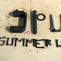 DPU summerLab