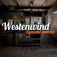 Westenwind  Egmond aan Zee