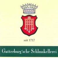 Gatterburg'sche Schlosskellerei
