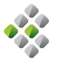 ITELLIGENT Information Technologies