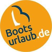 BOOTSURLAUB.de