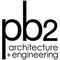 PB2 architecture + engineering