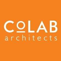 Co-Lab Architects