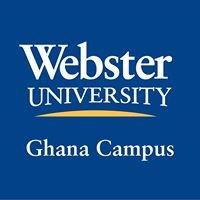 Webster University Ghana Campus