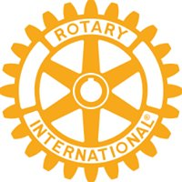 Rotary Club of Fairy Meadow Inc