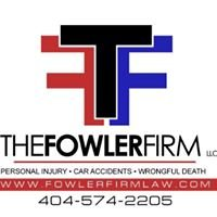 The Fowler Firm, LLC