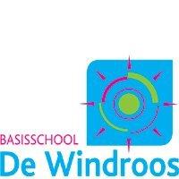 Basisschool De Windroos