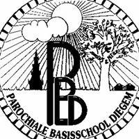Parochiale Basisschool Diegem
