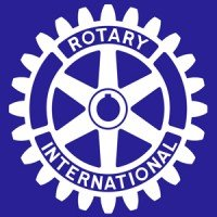 The Rotary Club of North Fife
