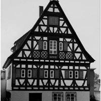 Stadtbibliothek Plochingen
