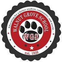 Walnut Grove Elementary School