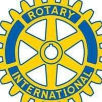 The Rotary Club of Aldridge