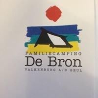Familiecamping De Bron Valkenburg a/d Geul