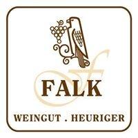 Heuriger Falk