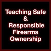 San Diego Firearms Training Center