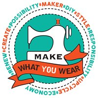 Make What You Wear