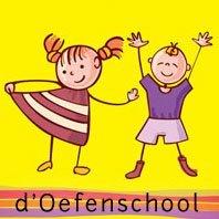 Basisschool d'Oefenschool