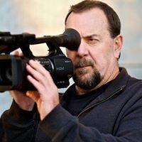 David Eklund-Videography