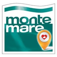 Monte mare in Andernach