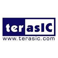 Terasic Inc.