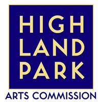 Highland Park Arts Commission