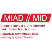 MIAD - Master of Integrated Architectural Design