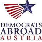 Democrats Abroad Austria