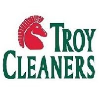 Troy Cleaners